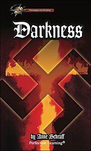 Darkness (World War II)