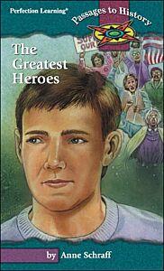 The Greatest Heroes (The Vietnam War)