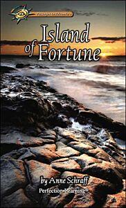 Island of Fortune