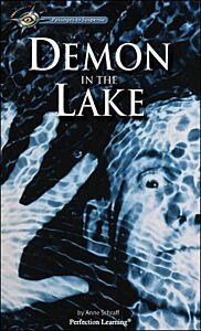 The Demon in the Lake