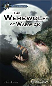 The Werewolf of Warwick