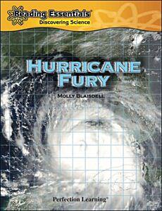Hurricane Fury