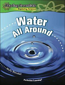 Water All Around