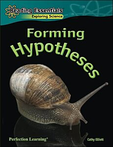 Forming Hypotheses