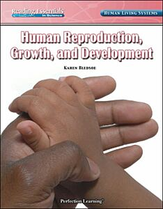 Human Reproduction, Growth, and Development
