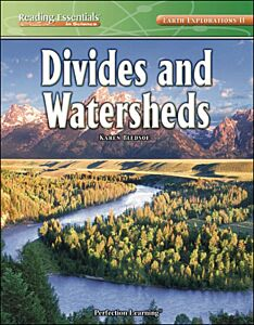 Divides and Watersheds