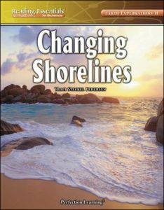 Changing Shorelines