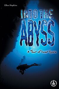 Into the Abyss: A Tour of Inner Space