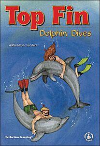Top Fin: Dolphin Dives