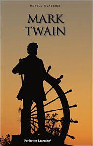 Mark Twain - Retold Classics Anthologies