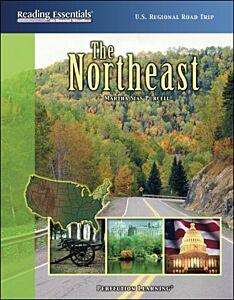 The Northeast