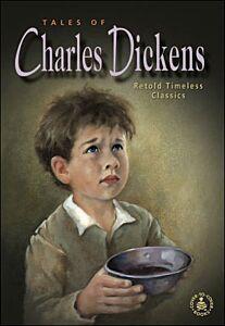 Tales of Charles Dickens