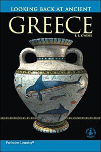 Looking Back at Ancient Greece