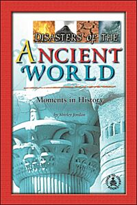 Disasters of the Ancient World