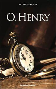 O. Henry - Retold Classics Anthologies