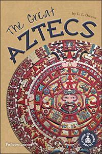 The Great Aztecs