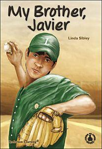 My Brother, Javier