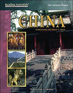 Ancient China