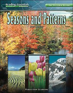 Seasons and Patterns