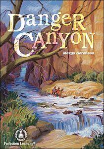 Danger Canyon