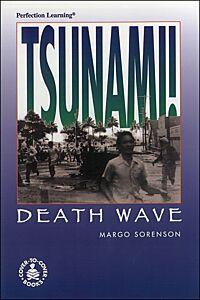 Tsunami! Death Wave