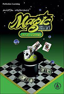 Magic Tricks and More