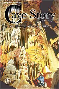 Cave Story: An Underground Adventure