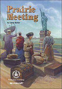 Prairie Meeting