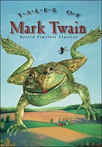 Tales of Mark Twain