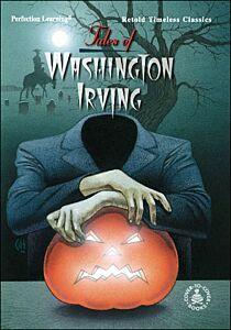 Tales of Washington Irving