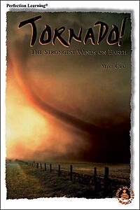 Tornado! The Strongest Winds on Earth