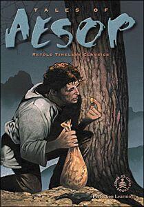 Tales of Aesop