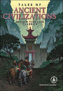 Tales of Ancient Civilizations