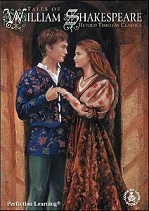 Tales of William Shakespeare