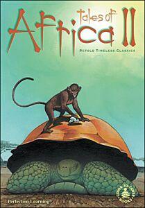 Tales of Africa II