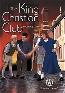 The King Christian Club