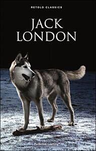 Jack London - Retold Classics Anthologies