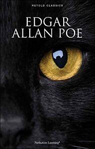 Edgar Allan Poe - Retold Classics Anthologies