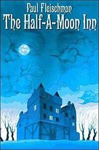 Half-a-Moon Inn
