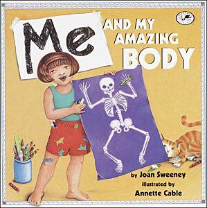 Me & My Amazing Body