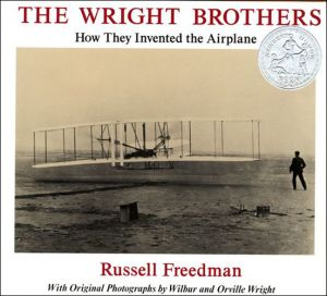 The Wright Brothers-How They Invented the Airplane