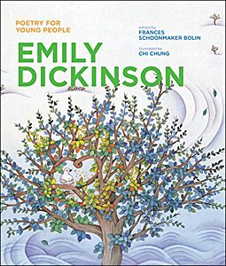 Emily Dickinson: Poetry for Young People