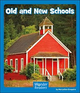 Old and New Schools