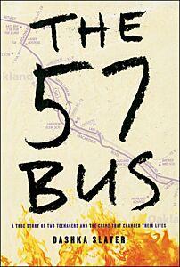 57 Bus