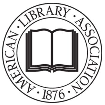 ALA Outstanding Books for the College Bound: Fiction II