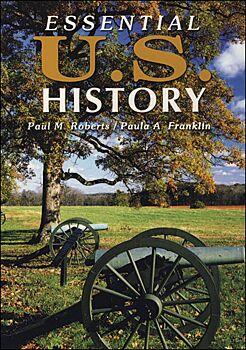 Essential U.S. History