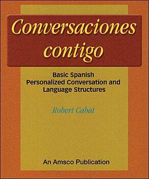 Conversaciones contigo