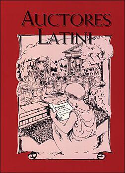 Auctores Latini