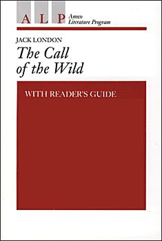 Call of the Wild with Reader's Guide