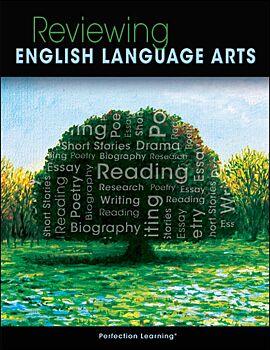 Reviewing English Language Arts - Grades 11-12